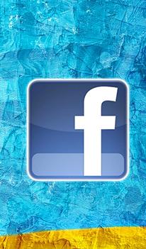 BCN Facebook Page